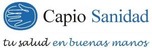 Capio_Sanidad