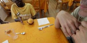 2012091472isaac_dentro