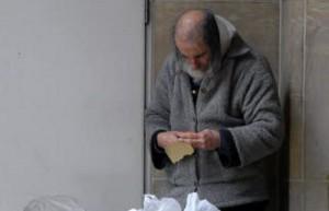 Anciano_mendigo