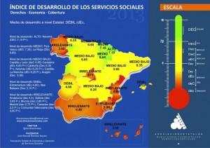 Informe-servicios-sociales-españa-2013-1024x723