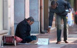 Pobreza-en-España-telam.com_.ar_