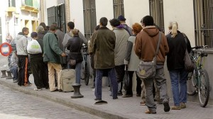 comedor-social-umbral-pobreza--644x362-1