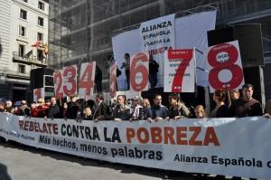 imagenes_Marcha_contra_la_pobreza_octubre_2010_Manifestacion_2b845992