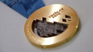 Medalla-de-JJOO-Sochi-2014