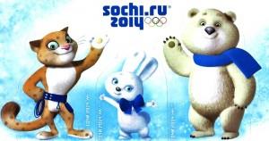 Sochi-2014-mascotas