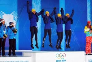 Sochi_2014-Juegos_Olimpicos_de_Invierno_MILIMA20140216_0302_3