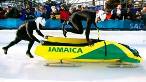 jamaica-bajo-cero-juegos-olimpicos-sochi-2014