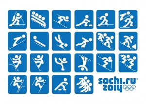pictogramas-sochi-2014-1