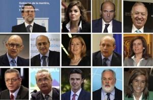 Primer-Gobierno-de-Rajoy-portada