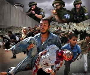 masacre-sionista