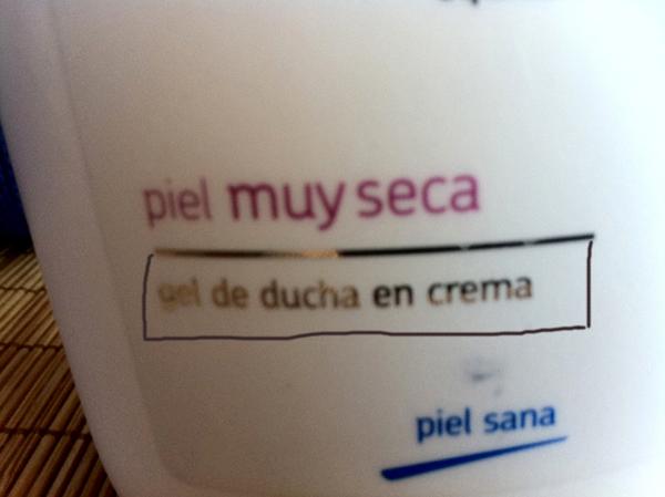2_Gel de ducha en crema