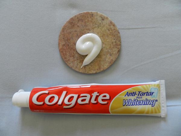 Colgate_Anti-tartar