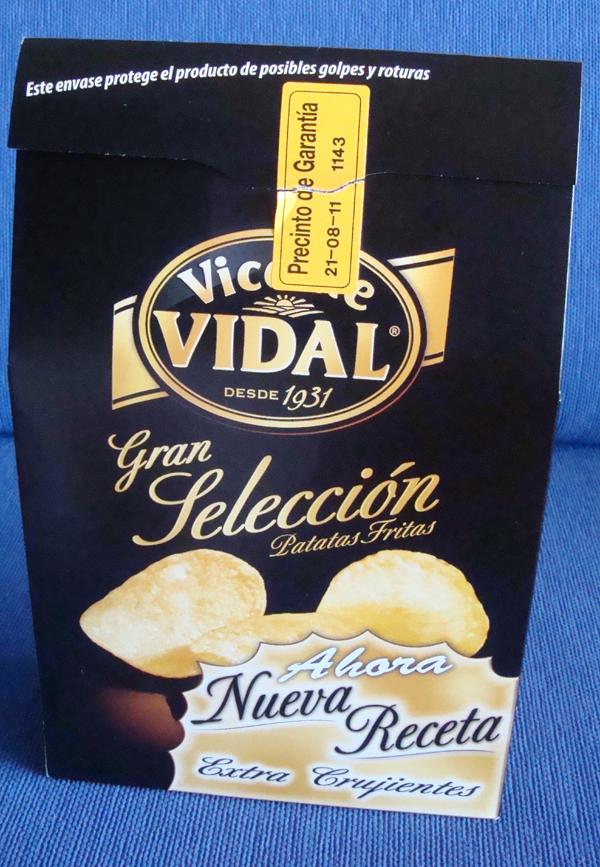 Patatas Vidal_1