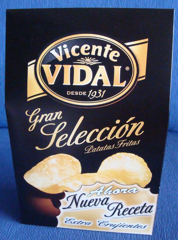 Patatas Vidal_2