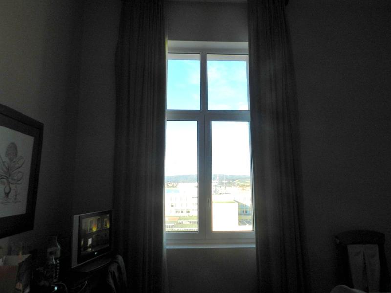 08_Palace Oriol