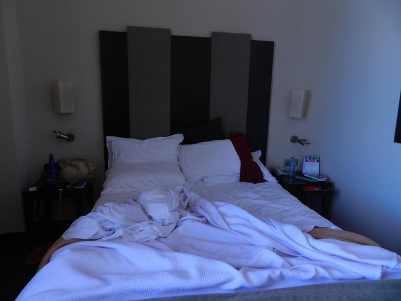 17_habitacion