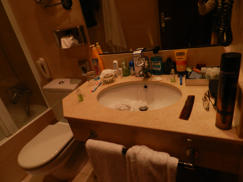 18_baño agobiante