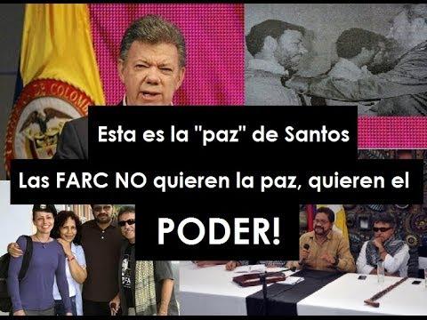 01_4dic2016_paz_-santos