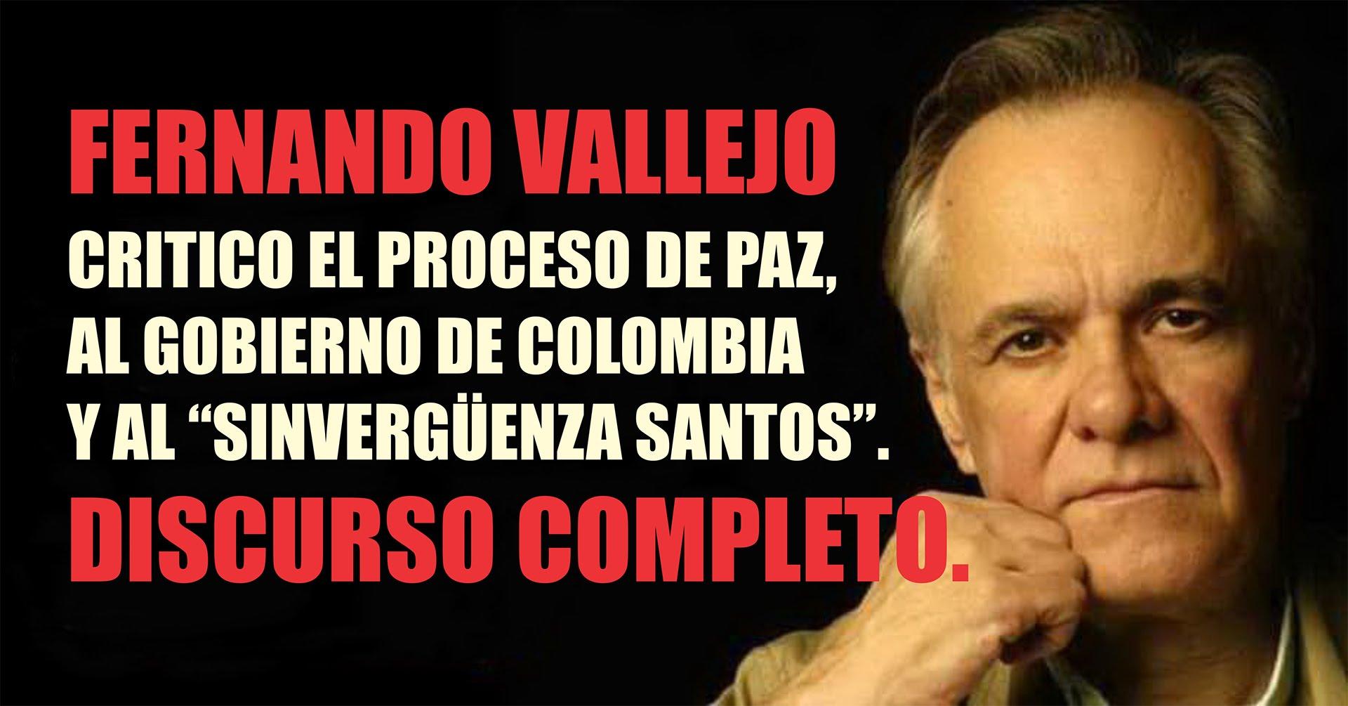02_4dic2016_la-paz-en-colombia-por-santos
